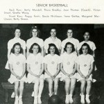 1940-41-Womens-Basketball-Senior-Occi157