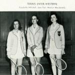 1940-41-Womens-Tennis-InterWestern-Occi159
