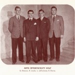 1941-42-Mens-Golf-Interfaculty-Occi