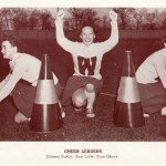 1941-42-Mixed-CheerLeaders-Occi