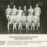 1942-43-Mens-Basketball-Senior-MC