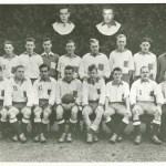 1942-43-Mens-Soccer-Senior-COTC-MC