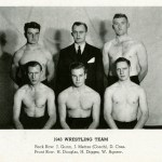 1942-43-Mens-Wrestling-Intermediate-Occi