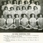 1942-43-Womens-Basketball-Senior-Occi