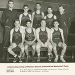 1943-44-Mens-Basketball-Intermediate-MC