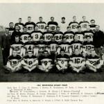 1943-44-Mens-Football-Senior-Occi