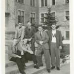 1943-44-Mens-Golf-MC