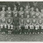 1943-44-Mens-Soccer-Intermediate-CUAC-MC