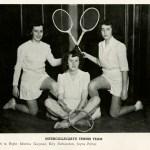 1943-44-Womens-Tennis-Intercollegiate-Occi