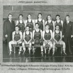 1944-45-Mens-Basketball-Senior-MC