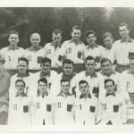 1944-45-Mens-Soccer-Senior-MC