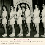 1944-45-Womens-Archery-Telegraphic-Team-Occi189
