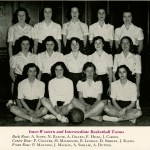 1944-45-Womens-Basketball-Intermediate-and-InterWestern-Occi187