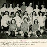 1944-45-Womens-Fencing-Occi188