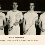 1945-46-Mens-Badminton-Occi172