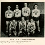 1945-46-Mens-Basketball-Intermediate-CIAU-Occi169