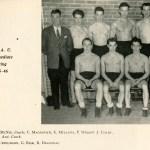 1945-46-Mens-Boxing-Intermediate-Occi171