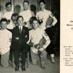 1945-46-Mens-Fencing-Occi174