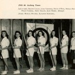 1945-46-Womens-Archery-Team-Occi176