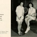 1945-46-Womens-Tennis-InterWestern-Occi173