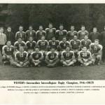1946-47-Mens-Football-Intermediate-MC-1