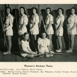 1946-47-Womens-Archery-Team-Occi176