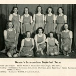 1946-47-Womens-Basketball-Intermediate-Occi175