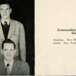 1947-48-Mens-Golf-Intermediate-Intercollegiate-Occi111