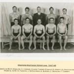 1947-48-Mens-Wrestling-Intermediate-MC