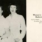 1947-48-Womens-Badminton-Intermediate-Occi113