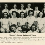 1947-48-Womens-Basketball-Senior-Occi112