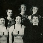 1947-48-Womens-Swimming-Occi113