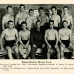 1948-49-Mens-Boxing-Occi124