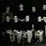1948-49-Mens-Football-Interfaculty-Meds-51-Occi125