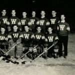 1948-49-Mens-IceHockey-Intermediate-Occi125