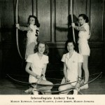 1948-49-Womens-Archery-Team-Occi128