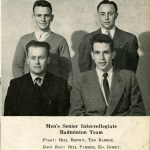 1949-50-Mens-Badminton-Senior-Intercollegiate-Occi159