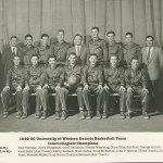 1949-50-Mens-Basketball-Senior-MC
