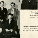 1949-50-Mens-Fencing-Intermediate-Occi159