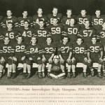 1949-50-Mens-Football-Senior-MC-1