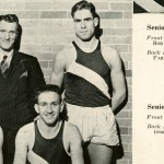 1949-50 Mens-TrackandField-Senior-RelayTeam-Occi158