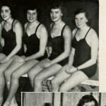 1949-50-Womens-Swimming-IntercollegiateOcci162