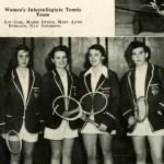 1949-50-Womens-Tennis-Intercollegiate-Occi160