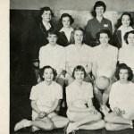 1949-50-Womens-Volleyball-Senior-Occi