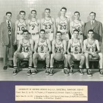 1950-51-Mens-Basketball-Senior-MC