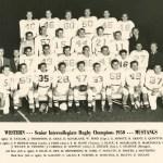 1950-51-Mens-Football-Senior-MC-1