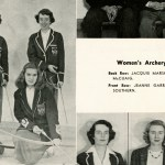 1950-51-Womens-Archery-Team-Occi145