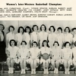 1950-51-Womens-Basketball-InterWestern-Champions-Occi146