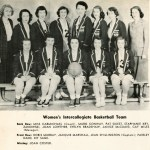 1950-51-Womens-Basketball-Senior-Occi146