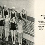 1950-51-Womens-Swimming-Intercollegiate-Occi147